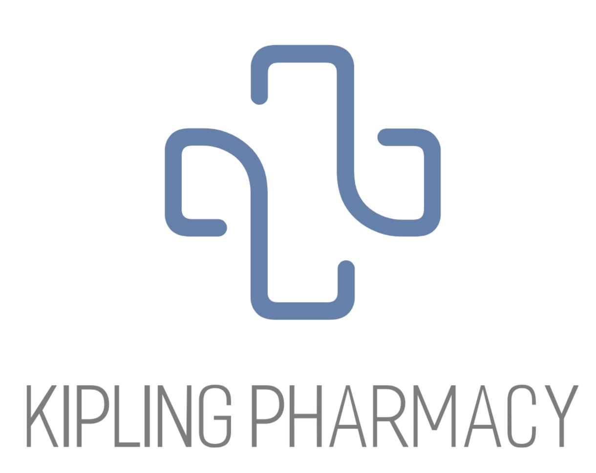 Kipling Pharmacy